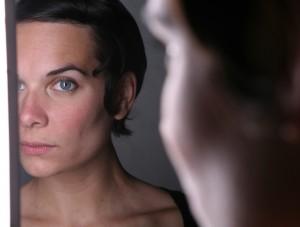 Michaela Petro as Helena
