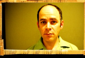 todd_barry