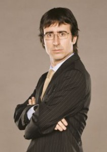 john-oliver