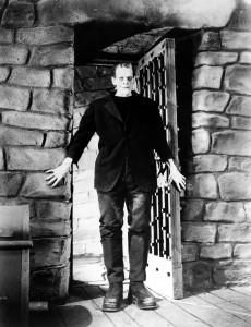 Annex - Karloff, Boris (Frankenstein)_01