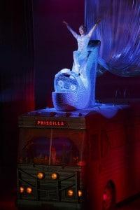 PriscillaTour0187r
