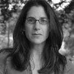 Anne Kaufmann