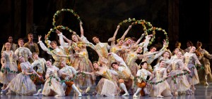 BalletWest_SleepingBeauty2011_4