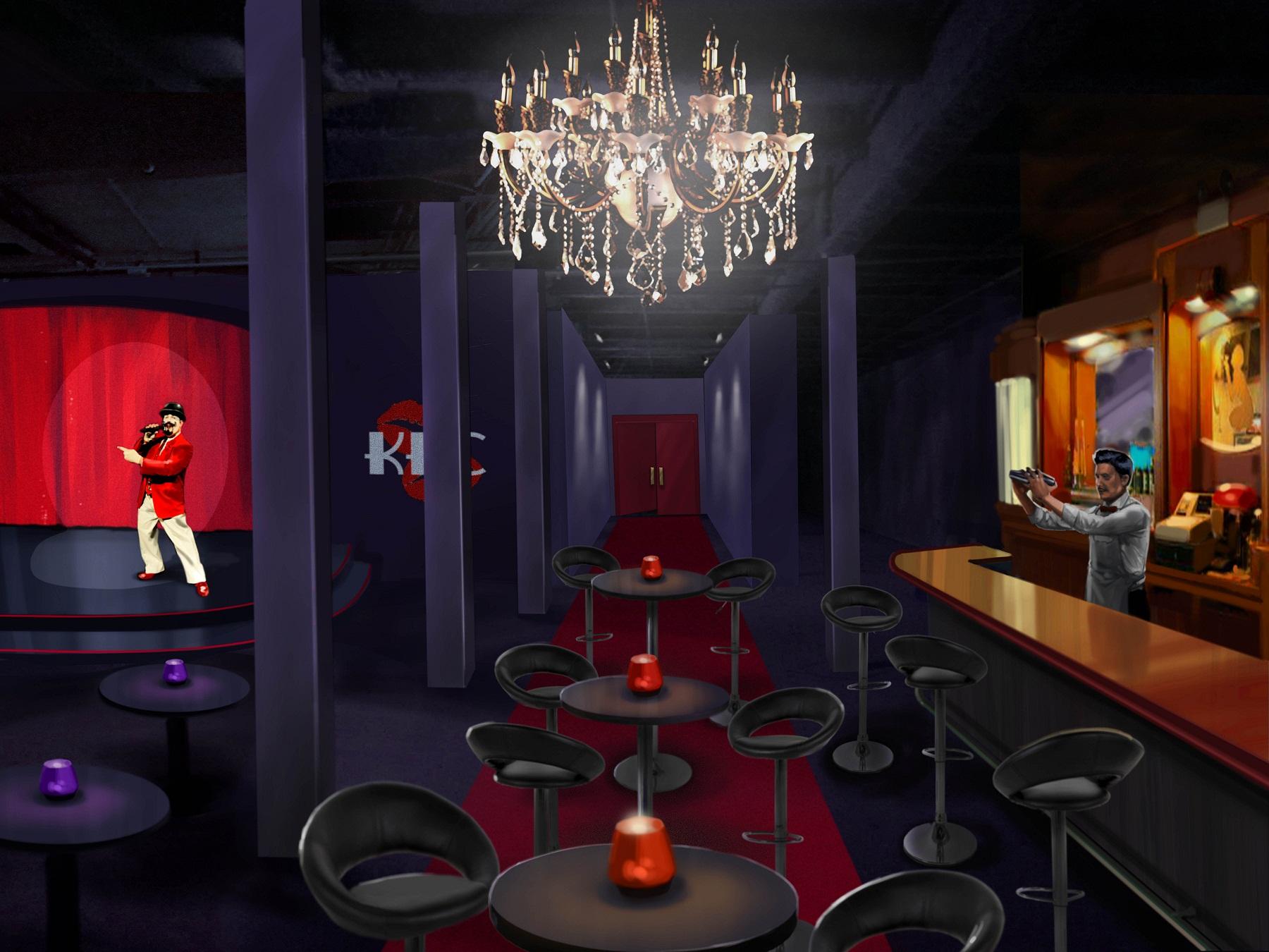 KKC_Grand_Promenade_rendering