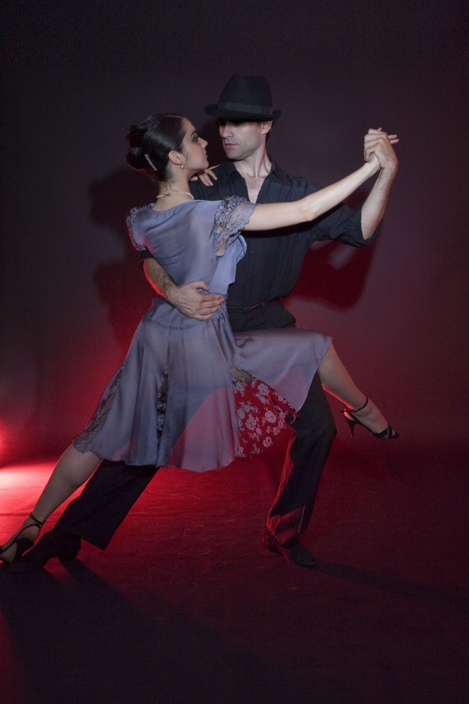 Tango Image 4