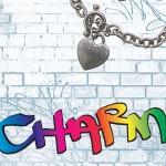 Charm-300x360