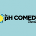 ph comedy theater